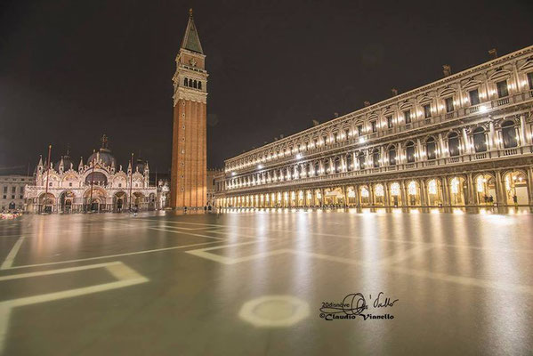 ©Claudio Vianello