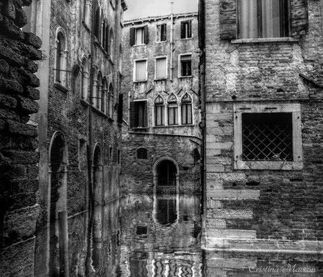 ©Cristina Marson La Rossa