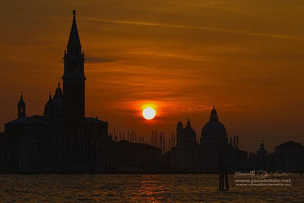 Claudio Vianello©Dòmie16