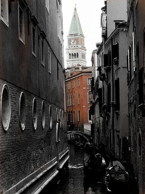 ©Alessia Nespoli