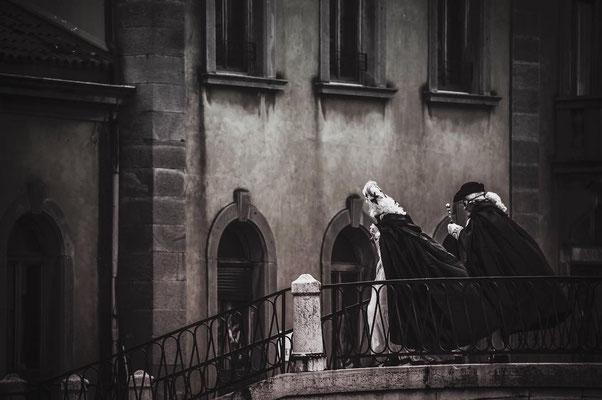 ©Gianluigi Rozzoni