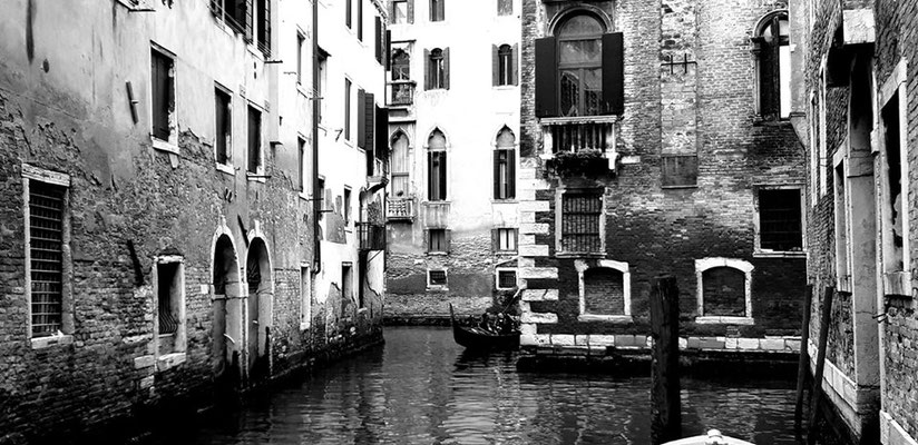 ©Giovanni Bosco Schifano