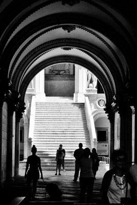 ©Luciano Braggagia