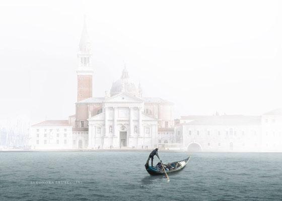 ©Eleonora Bruscolini