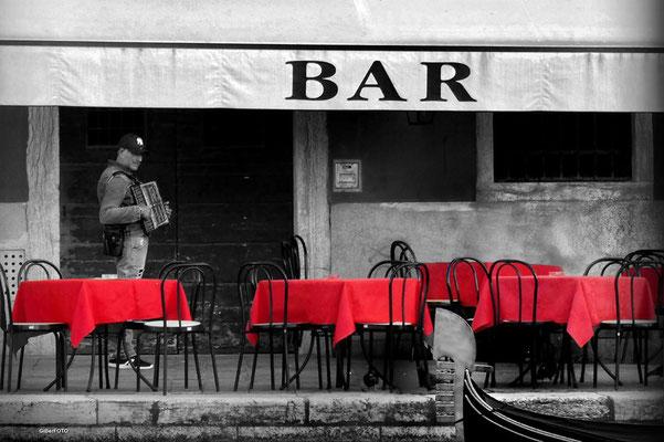 ©Gianluigi Bertola