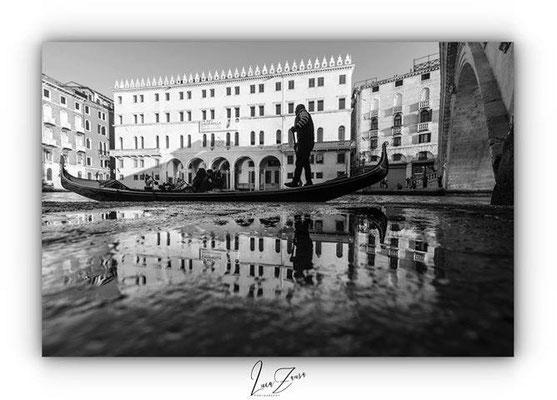 ©Luca Zausa