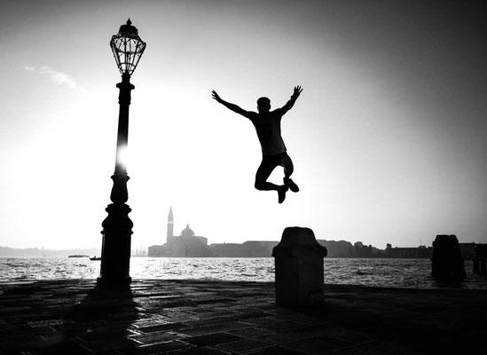 ©Christophe Lombardo