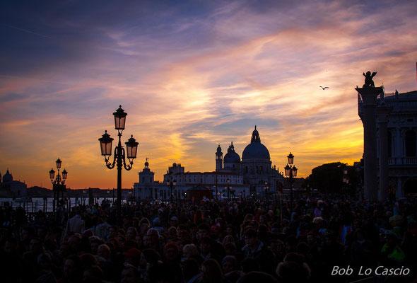 ©Roberto Lo Cascio
