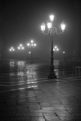 ©Matis Andrei