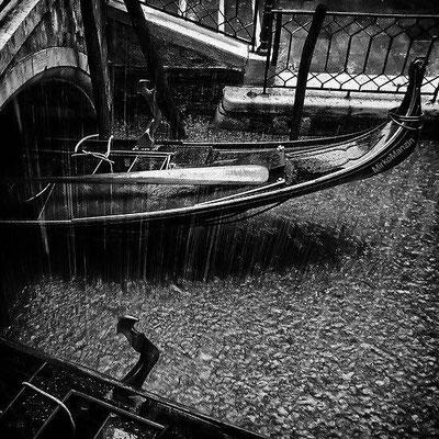 ©Mirko Manzin