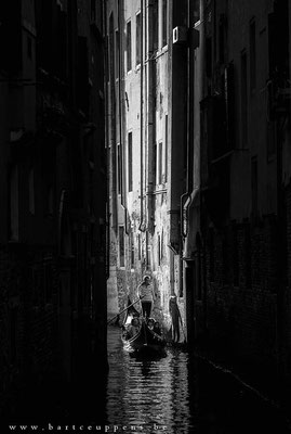 ©Bart Ceuppens Photography