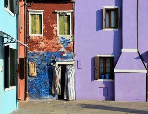 ©Mafalda Avigliano