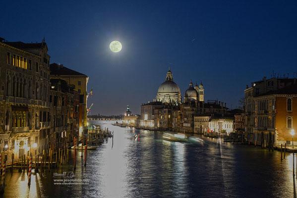 Claudio Vianello©Dòmie17