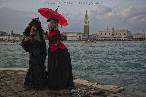 Claudio Vianello©Domie18