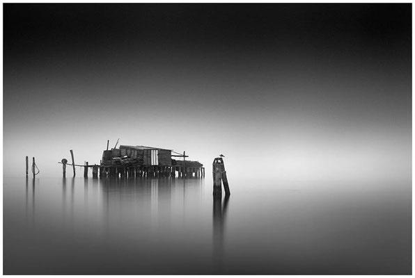 ©Sylvester Grey