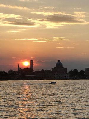 San Pietro di Castello ©Nicoletta Cortiana