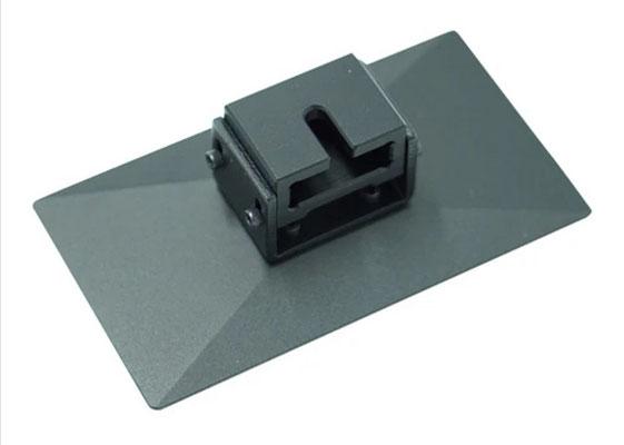 Plataforma impresión LD-002R