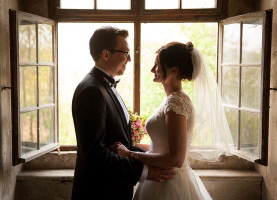 Brautpaar  Standesamt Hochzeit Brautstrauß Hochzeitsbilder