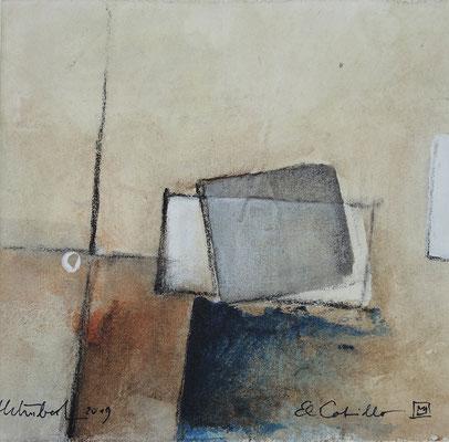 ElCotillo2701