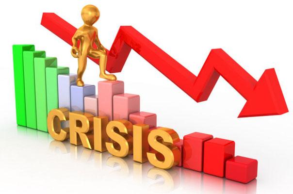 Кризис - Оружие