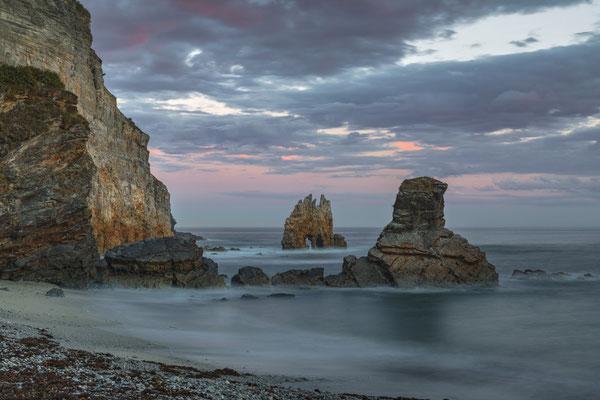 Asturias, Spain