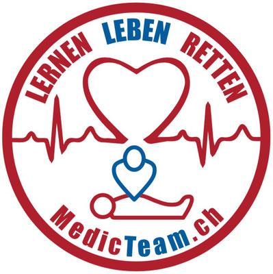 www.medicteam.ch