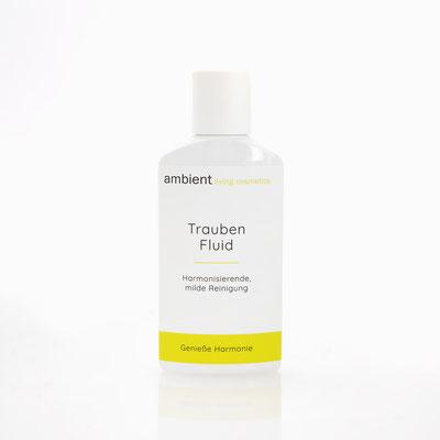 ambient Trauben - Fluid