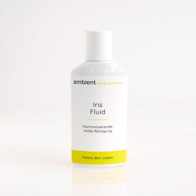 ambient IRIS - Fluid