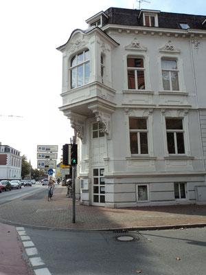 Sanierungskonzept und Kostenschätzung in Bocholt