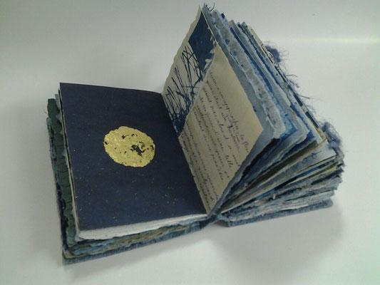 livres d u0026 39 artiste