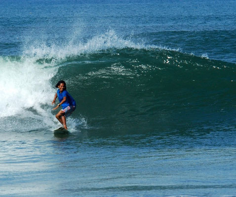 adi - surfguru in bali