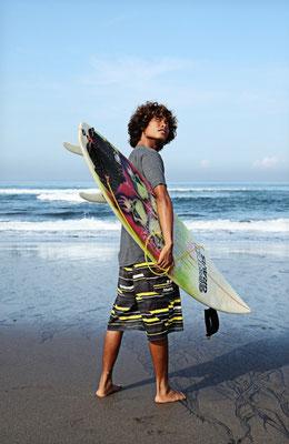 adi surfguide