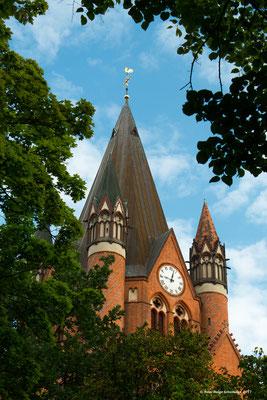 Pauluskirche