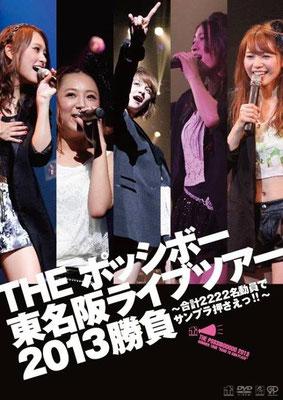 2013 - Konzert DVD