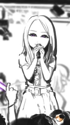 MaskedRyuki