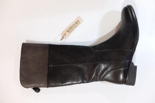 Tamaris schwarz Größe 37 => 50 Euro