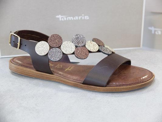 Tamaris 04: 59,90 €