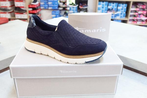 Tamaris02 - 99,90 €