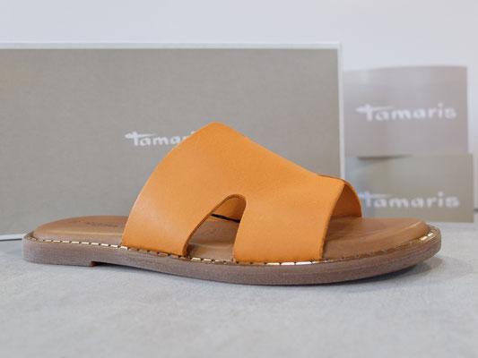 Tamaris 03: 39,90 €