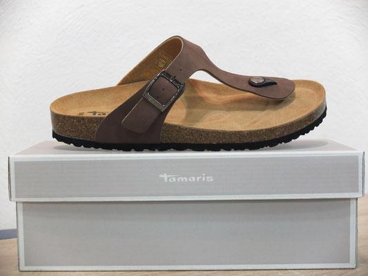 Tamaris 02 - 39,90 €
