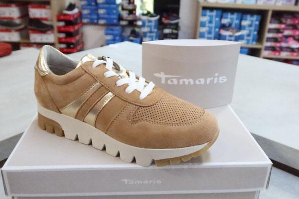 Tamaris03 - 79,90 €