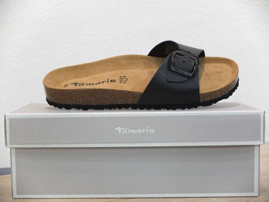 Tamaris 01 - 39,90 €