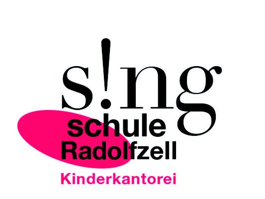 S!NG - Singschule Radolfzell
