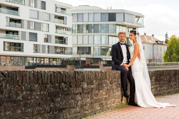 Shooting, posing, Hochzeit, city, ulm, hübsch, schön, verliebt, profi, Fotograf