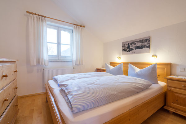 Ferienwohnung Himmelschrofen – FW 03, alpHEIMAT Ferienwohnungen, Oberstdorf
