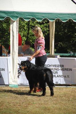 Ella in Rodenbach