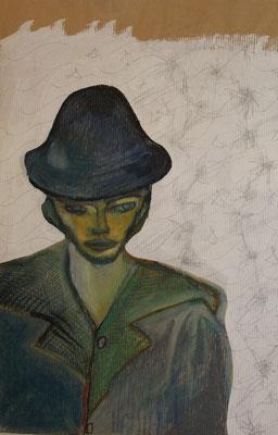maurice-2007