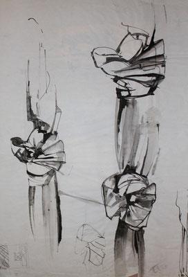 noeuds-1988