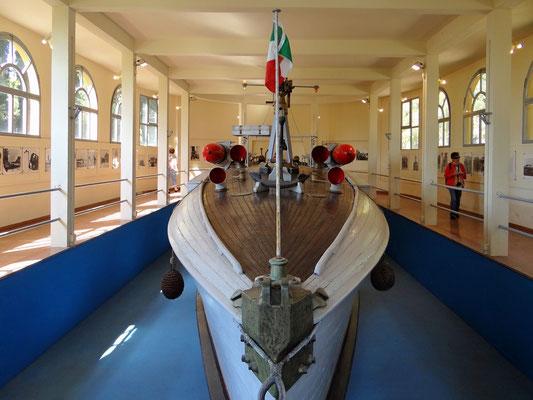 U-Boot MAS