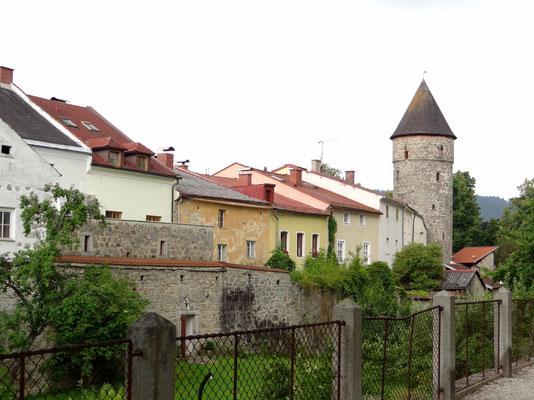 Scheiblingturm
